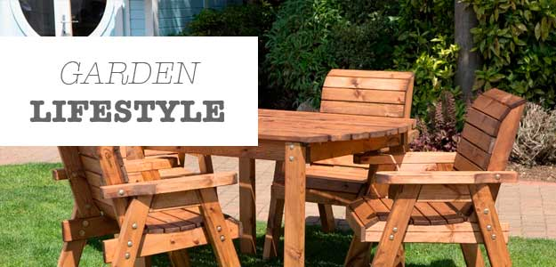 Garden Furniture Grimsby
